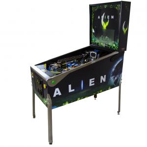 Alien – Pre Order