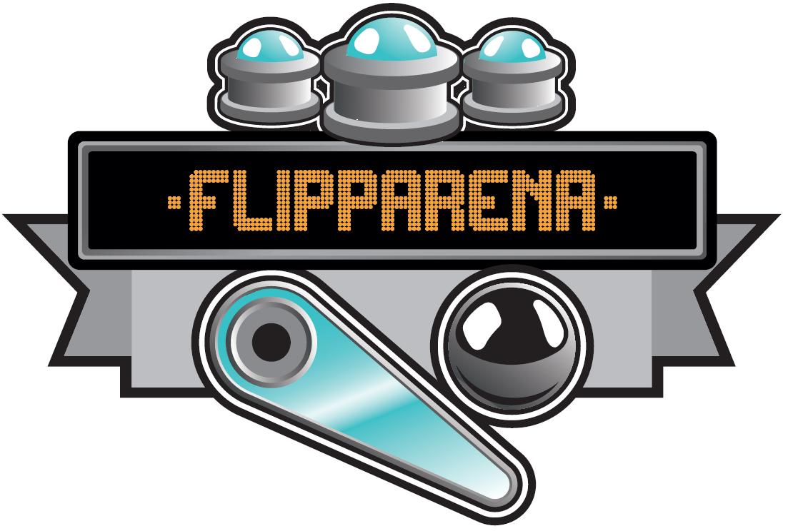 FlippArena Öffnungstage
