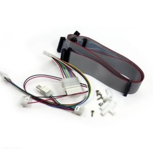 Pinsound WPC95 Adapter Kit