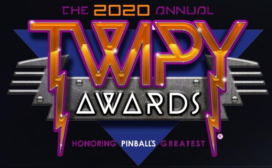 TIWPYs 2020