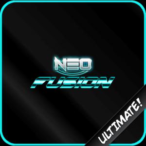 Neo Fusion