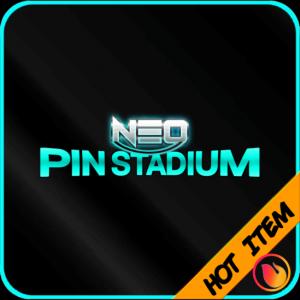 Neo PinStadium