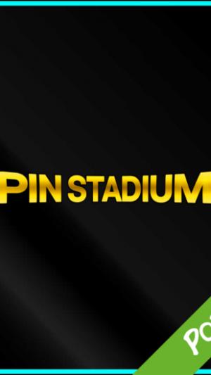 PinStadium
