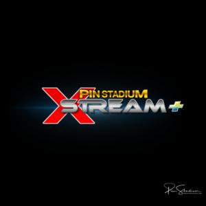 X Stream +