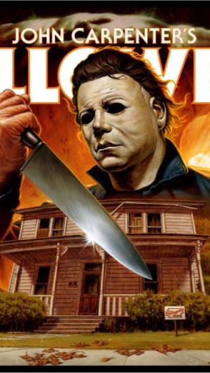 Halloween – Blood Sucker Edition – preorder