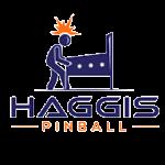 HAGGIS-PINBALL-WEB